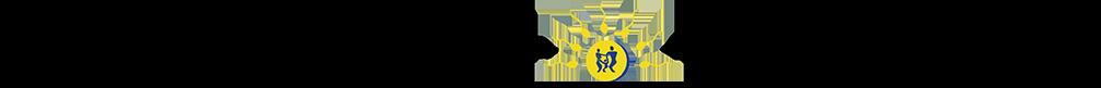Jacksonville Center For Reproductive Medicine Logo