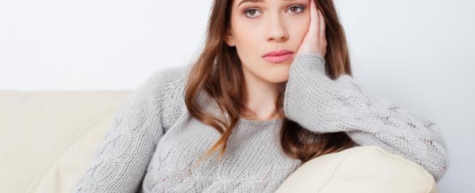 Hormones and endometriosis