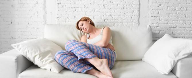Should Endometriosis Be Treated Like Cancer